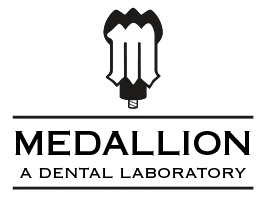 Medallion Dental Laboratory, Inc.